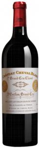 2003_Chateau_Cheval_Blanc
