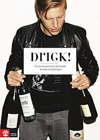 Drick1