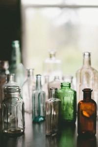 flaskor2