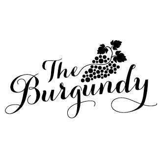 The Burgundy