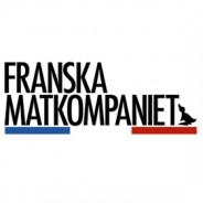 Franska Matkompaniet