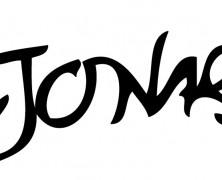 Restaurang Jonas
