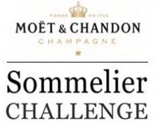 Moët & Chandon Sommelier Challenge 2013